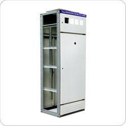 GGD系列交流低壓配電柜