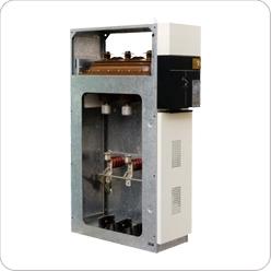 XGN15-12箱型固定式戶內交流金屬封閉開關設備