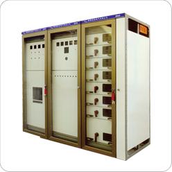 MNS系列交流低压配电柜