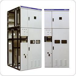 XGN2-12箱型固定式金屬開關設備