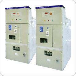 XHX消弧及電壓保護裝置
