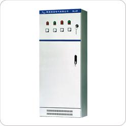 XL-21系列交流动力配电柜